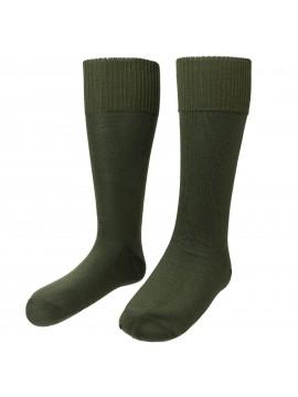 Ιταλικές Μάλλινες Στρατιωτικές Κάλτσες Υψηλής Ποιότητας